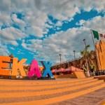 Tekax: La puerta del sur