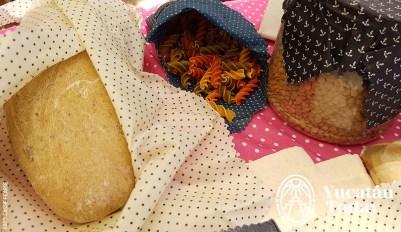 Mercado-Cero-Basura-Panes-y-Pasta-by-Cassie-Pearse