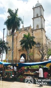 Peto-Iglesia-by-Juanita-Stein