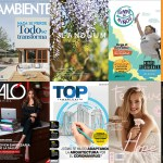 Magazines Made in Yucatan – Read Local Material