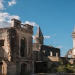 Maxcanú: Una Aventura Pintoresca