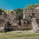 Lo Esencial para Turistear en Yucatán Post-Cuarentena