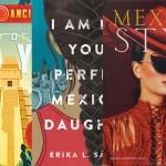 Top Ten Summer Reads