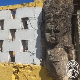 Paraiso-Maxcanu-glifos-mayas-iglesia-5-by-Carlos-Rosado