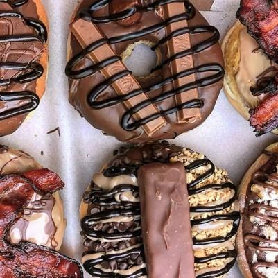 donas-combinaciones-by-Krazy-Donuts-FB