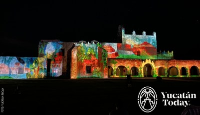 Valladolid_2021_Videomapping_by_Andrea_Mier_y_Teran_IMG_5573