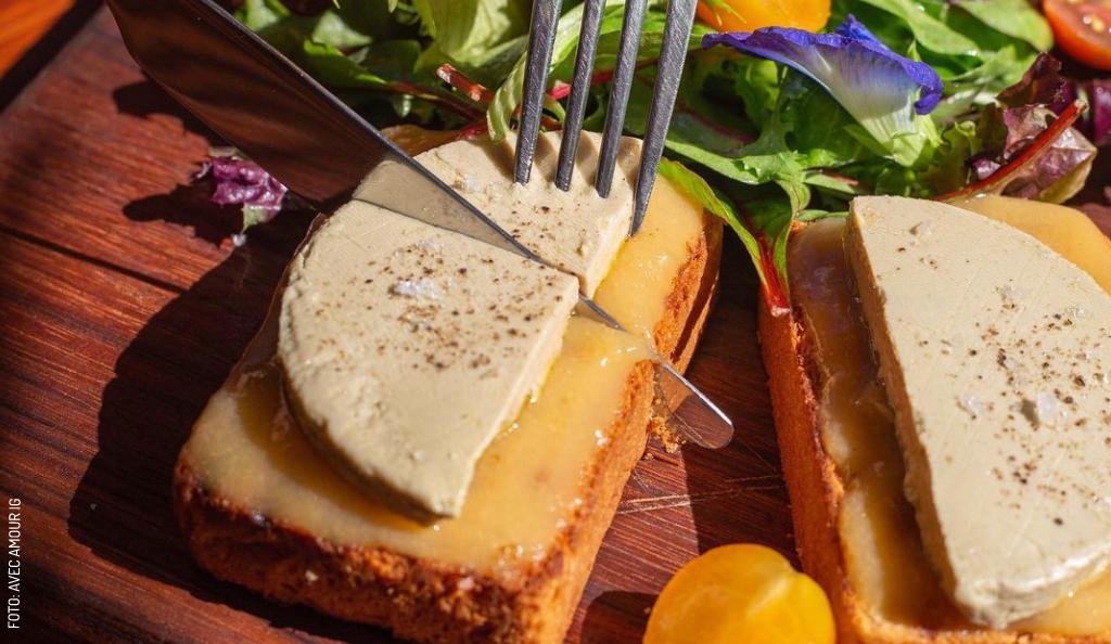 Explorando con el Estómago Vacío Aventura Culinaria por Mérida