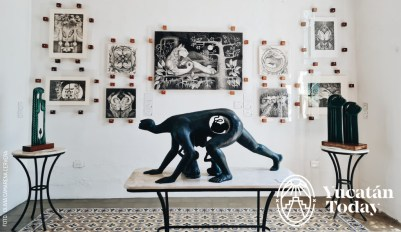Galería Nahualli by Olivia Camarena Cervera 2021-03-23-124344045