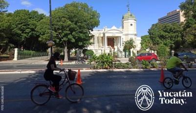 Bikes bicis by Carlos Rosado IMG_20210404_092051