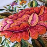 Hablemos de Artesanías: Bordados y Sombreros de Jipijapa