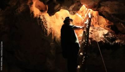 Mirador de Muna gruta by Mario Arnal, Yucatán es cultura IMG_2742