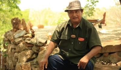Mirador de Muna juanpa by Mario Arnal, Yucatán es cultura IMG_2806