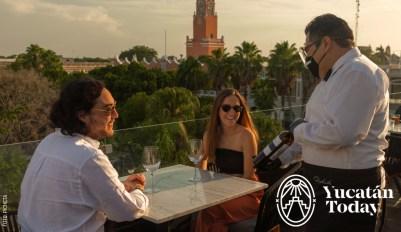 terraza vino picheta by picheta