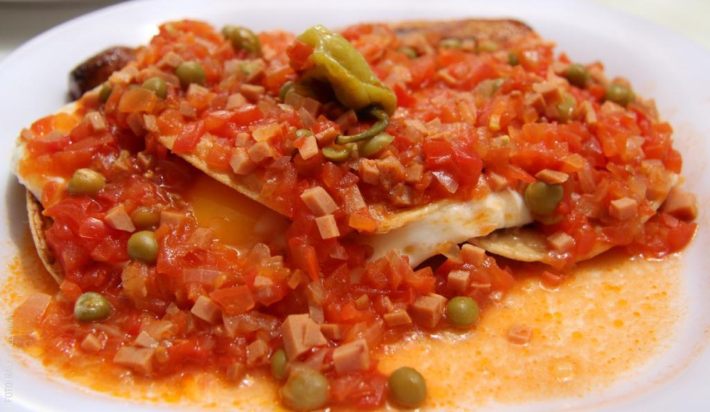 Iconic Yucatecan Restaurants
