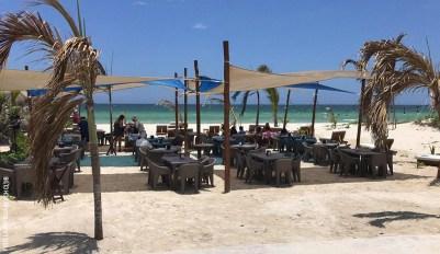 La-Antigua-Beach-Club-by-La-Antigua-00