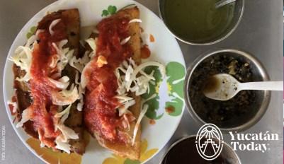 Wayane Restaurante Tacos y Tortas 2019 by Andrea Mier y Teran IMG_4201