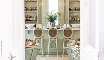 Casa THO aperitivo By Jose Manuel Rodríguez @josemraDSC_2949