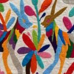 Hablemos de Artesanías: Ámbar y Tenango