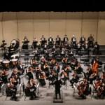 Una Vida Musical con la Orquesta Sinfónica de Yucatán