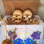 A Festival of Life and Death in Pomuch, Campeche