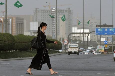 Travel to Jeddah Saudi Arabia for Foreigners
