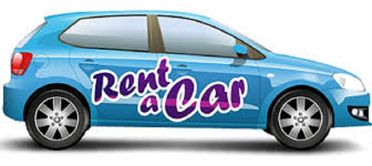 Getting a Great Deal on Your Next Car Rental