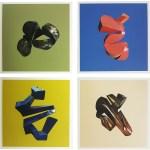 castrillo-notecards-for-museum-shop