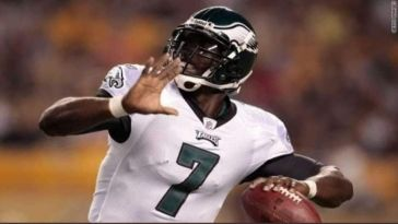 Michael Vick served more time than cops who killed 493 black men