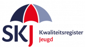 SKJ_logo
