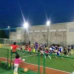 サッカースクール FC OXALA 東村山校
