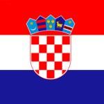 クロアチアリーグで日本人DF探しています。
