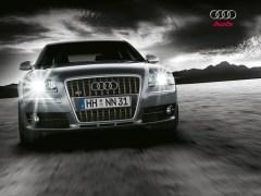 audi_s8_full-size_luxury_car