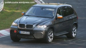 bmw-x5-m-version-01