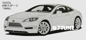 086a_toyota_compact_sports_car