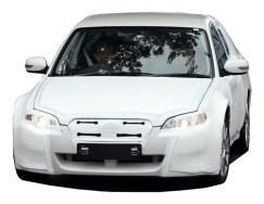 Toyota-Subaru-Coupe-03