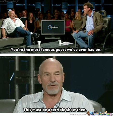 sir-patrick-stewart-on-top-gear_o_685167