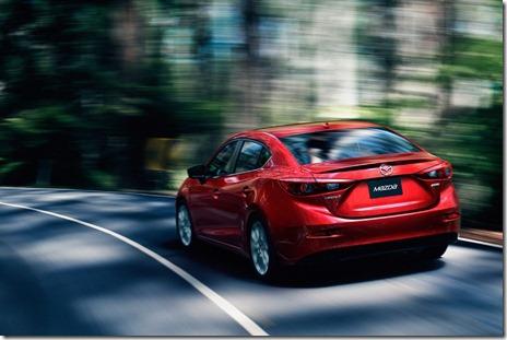 2014-Mazda3-Sedan_3[2]
