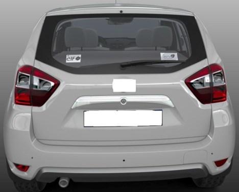 Dacia-Nissan-Duster-2[3][6]