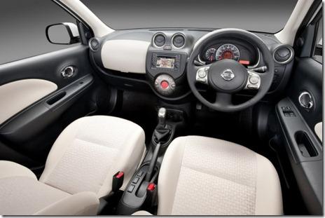 Nissan-Micra-Kuro-and-Shiro-Dashboard-600x400
