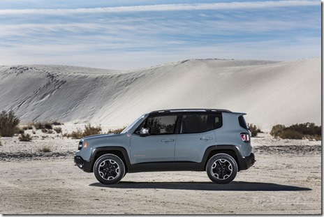 2015-jeep-renegade-44_800x0w