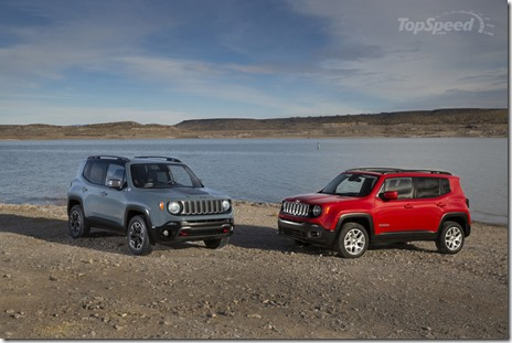 2015-jeep-renegade-67_800x0w