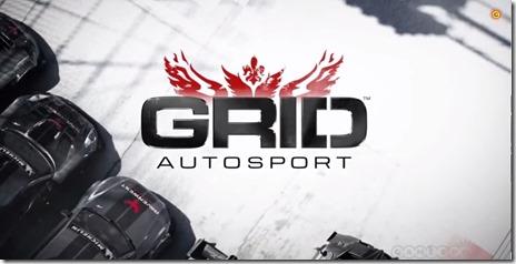 grid05