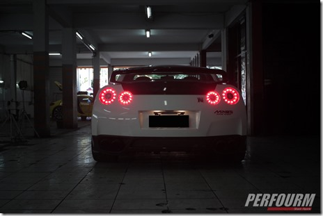 MINESS-Destrier-Ultra-1000-HP-R35-GT-R-Surabaya-48