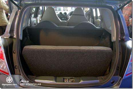Nissan_Factory_Datsun_GO _008