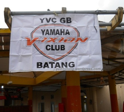 logo yvc batang