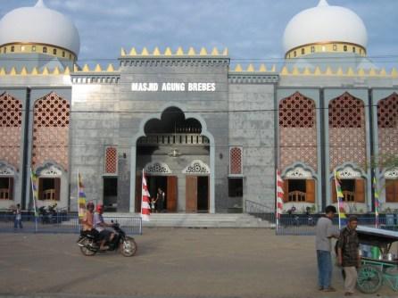 Masjid_Agung_Brebes