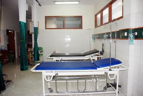 unit gawat darurat rumah sakit bumi waras (9)