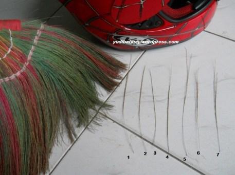 helai-tangkai-padi-yudibatang