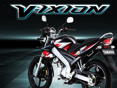 yamaha-v-ixion-20101