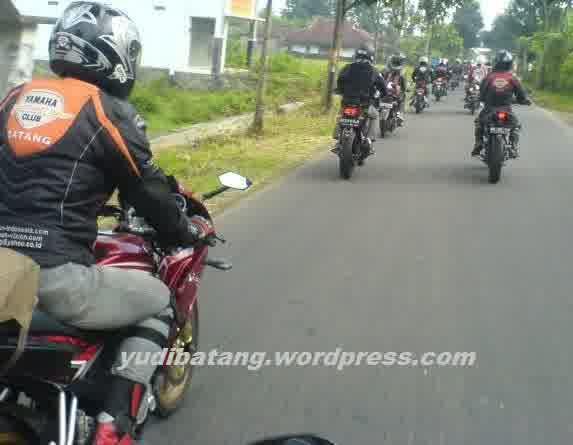 naik-motor31
